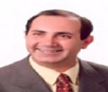 Eyad H R Fadda