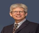 Marc Rosen
