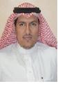 Ali Hindi Al Ghamdi