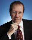Elliot M. Levine