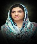 Noreen Zafar