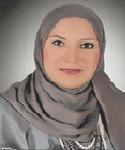Suzan E. Mansour
