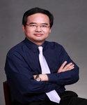 Teng Xiao Ming