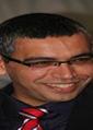 Ali Ahmad
