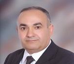 Asem Anwar Abdou Moussa