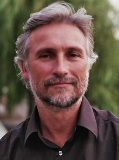 Christophe Longuet