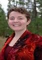 Elizabeth Nutter