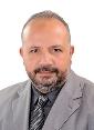 Khaled T. Muhammad