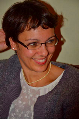 Maite Hartwig