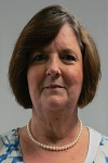 Mary Beth Bodin