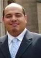 Mohammad Othman
