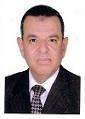 Moustafa K Eissa