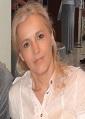Svetlana Colovic