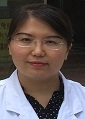Xiaomiao Zhao