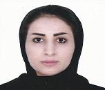 Alqahtani Huda