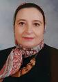 Amany A Salama