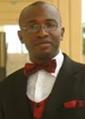 Ikechi Agbugba