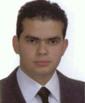 Juan Pablo Rojas Hernández