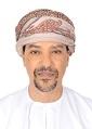 Salah Thabit Al Awaidy