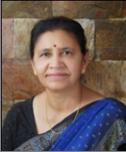 SatyaVati Rana