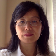 Binhua Ling