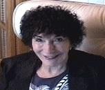 Joan-Smith-Sonneborn