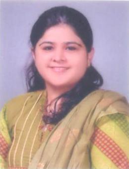 Kavita Kakkar