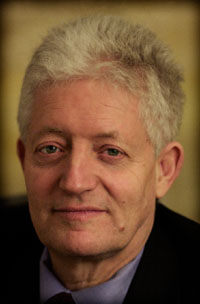 Lawrence Kleiman