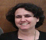 Monica Roth