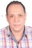 Abed Al-Negery