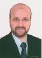 Adham Elgeidi