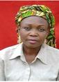 Aniefiok Ndubuisi Osuagwu
