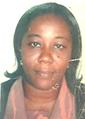 Chinyere P. Anyanwu