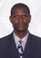 David Ojo