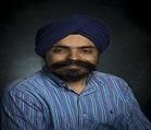 Jasvinder A. Singh