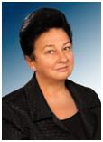 Margaret Wislowska