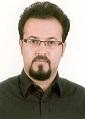Mohammad Amin Eshaghi