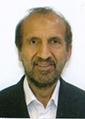 Mohammad Pessarakli