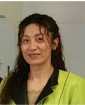Rachel W Li