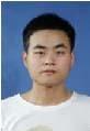 Rui Shi