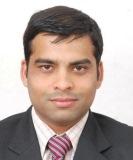Sameer M Naranje