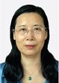 Yuxian Shen
