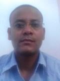 Zewudu Tadese Shemelis