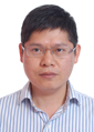Zhilong Wang