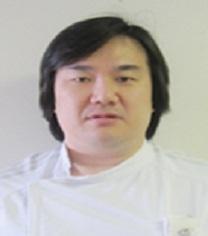 Yoshihiro Nakamura