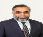 Asim ur Rehman Khan