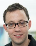 Florian Particke