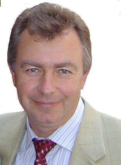 Igor Gorlach
