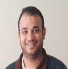 Mohammed Al-Mudhafar
