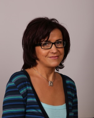 Jolanta Mackowicz